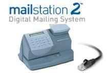 Digital Mailing Systems Amasti
